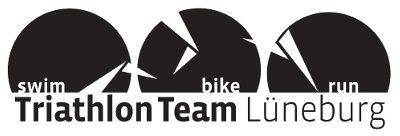 Logo Triathlon Team Lüneburg